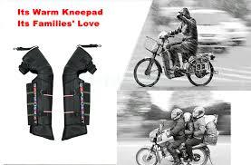 <b>Motorcycle</b> Warm Kneepad Windproof Rider Keeping Knee Warm ...