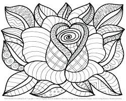 Printable Coloring Pages Of Flowers And Butterflies Free Printable Coloring Pages Butterflies Sexysleep Co