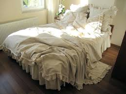 chic bed sets simple design of bedroom with french shabby chic bedding sets pure satin fabric