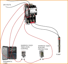 photocell diagram wiring allove me wiring diagram photocell light switch refrence lighting at