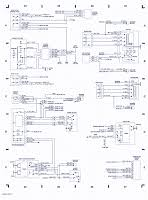 1990 dodge daytona wiring diagram all about wiring diagram 1990 dodge daytona wiring diagram