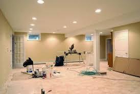 basement remodelling. Basement Renovations Remodelling