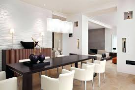 Modern Light Fixtures Dining Room Simple Black Dining Room Light Fixtures Mundoreikico