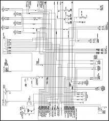 xr600 wiring diagram boulderrail org 1992 Honda Accord Wiring Diagram diagram for alluring 1992 honda accord ex specs 1 beautiful xr600 wiring 1992 honda accord wiring diagram pdf