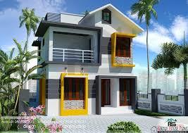 sq ft house plans in kerala   Kerala House Plans Designs     sq ft house plans in kerala