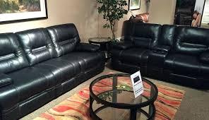 wayfair living room sets furniture so rock set living under reclining modern recliner for