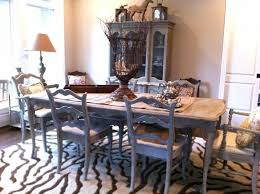ethan allen country french dining table and chairs luxury dining table french country dining table chairs