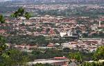 imagem de Maranguape Ceará n-9