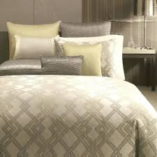 large size of hotel collection frame duvet cover queen eifel hotel collection bedding frame lacquer fullqueen