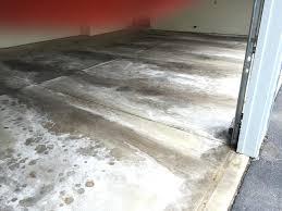 garage door open during power outage garage door ideas
