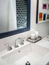 hgtv bathroom designs 2014. guest bathroom pictures from hgtv smart home 2014   hgtv designs