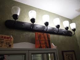fresh how to change bathroom light fixture decoration idea luxury
