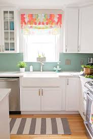 Best 25  Bright kitchen colors ideas on Pinterest   Bright additionally 13 Bright Kitchens That'll Wake You Up   MyDomaine besides Bright Kitchen Ideas   Home Decor Gallery moreover  likewise  furthermore 57 Bright And Colorful Kitchen Design Ideas   DigsDigs furthermore  further 25 Bright Kitchen Designs also Transform Your Kitchen Without Breaking The Bank  Here's How furthermore 10 Bright and White Kitchens   Tinyme Blog furthermore 11 Bright White Kitchens   COCOCOZY. on bright kitchens