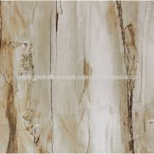 china foshan supplier wooden stone texture ceramic tile 800x800mm