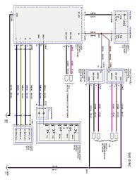 2003 ford focus radio wiring diagram blaupunkt new 2000 windstar gallery of 2003 ford focus radio wiring diagram