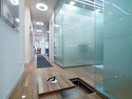 Pavimento antistatico : Pavimenti per ufficio milano pavimenti sopraelevati flottanti