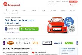 compare the market house insurance home insurance quotes compare the market compare the market home insurance compare the market house insurance