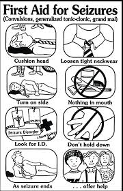 first aid coloring pages. Simple Pages First Aid Coloring Pages Band Colouring  Throughout First Aid Coloring Pages