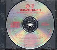 daydreaming storage. LENNON-- JULIAN - The Secret Value Of Daydreaming 3 Storage A