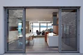 Average Cost To Replace Kitchen Cabinets New Cost To Install A Sliding Patio Door Estimates And Prices At Fixr