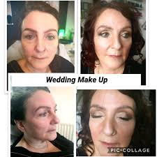 hair make up weddings proms special occions in ipswich suffolk gumtree