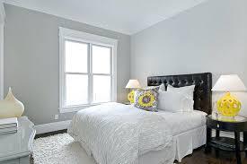 grey bedroom walls grey wall paint color schemes bedroom ideas grey walls with gray decorating superb