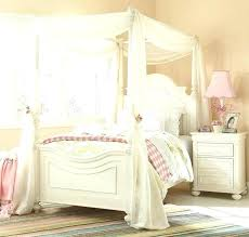 fabric for canopy bed – clubcentreequestre.com