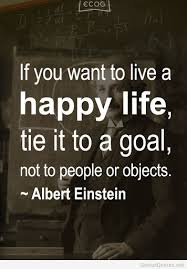 40 Albert Einstein Quotes With Images For Success In Life Custom Education And Life Quotes
