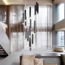 elegant lights for living room popular glass light glass light lots