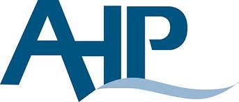 نتیجه تصویری برای مدل ahp