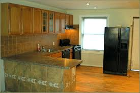 ... Where Can I Buy Used Kitchen Cabinets In Chicago Used Kitchen Cabinets  For Sale Chicago Area ...