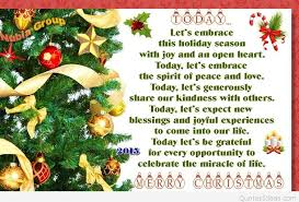 Best Merry Christmas Greetings Messages 40 Wishes Stunning Christmas Quotes For Cards