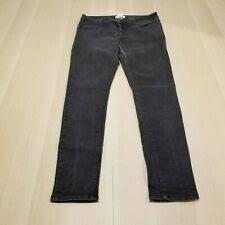 Bongo Juniors Size 13 Jeans For Women For Sale Ebay