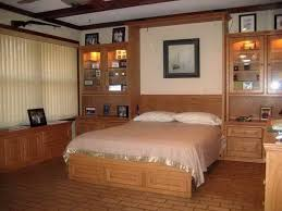 cool murphy bed designs. Cool Designs With Murphy Bed Curtain Window V