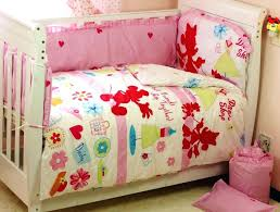 minnie mouse baby furniture