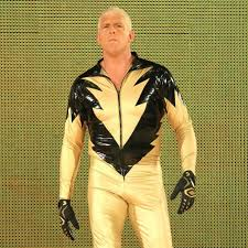 Dustin Rhodes on Being a Promo Coach