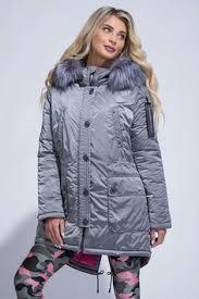 Плащи (Зима) - каталог женской верхней одежды | <b>ElectraStyle</b> ...