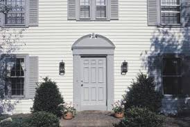 how to paint a front doorHow to Paint a Front Door That Gets a Lot of Sun  Home Guides