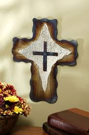 rustic cross images luxury 2550 best sign of the cross images on