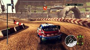 WRC 2: FIA World Rally Championship 2011 pc-ის სურათის შედეგი