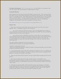Resume Objectives For Management Construction Management