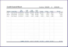 Library Checkout Template Excel Library Checkout Template Free Book Open Your Data In Robot