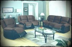 elegant living room contemporary living room. contemporary living room furniture sets with elegant leather sofa p