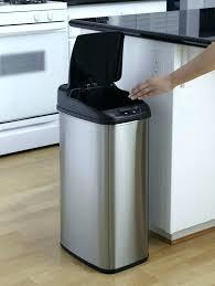 compost bins for kitchen kitchen bins slimline waste bins kitchen kitchen compost bins john kitchen bins