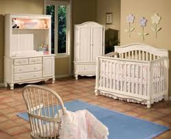 Furniture Baby Nursery Furniture Sets Superb Nursery Furniture