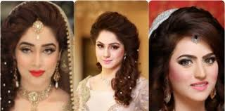 enement bridals dresses ideas makeup tutorials ideas plete look