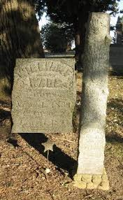 William Frank Wade (1839-1893) - Find A Grave Memorial