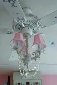 white chandelier ceiling fan white chandelier ceiling fan light kit rubbed antique white chandelier ceiling fan
