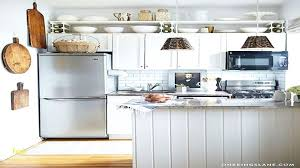 ideas for decorating a small kitchen elegant small kitchen cabinets design fresh i pinimg 750x 0d