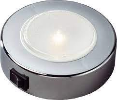 frilight sun 8311 12 volt ceiling light